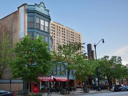 1312 S Wabash Unit 6, Chicago, IL 60605 South Loop