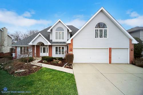 17616 Mayher, Orland Park, IL 60467
