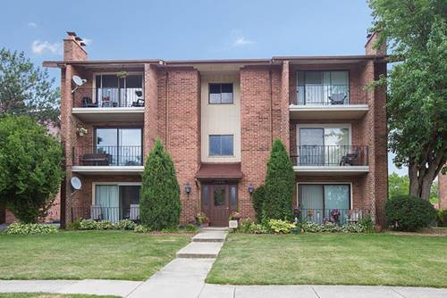 15333 Treetop Unit 3N, Orland Park, IL 60462
