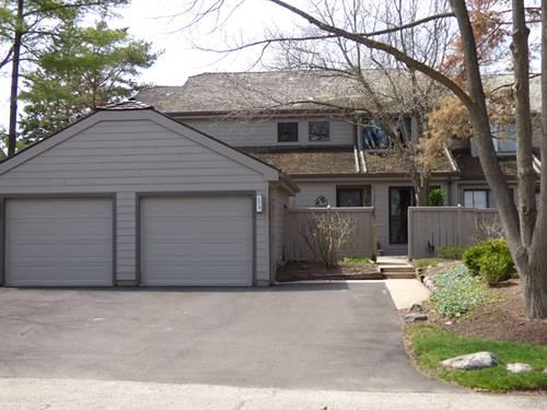 376 N Oak Hill, Lake Barrington, IL 60010
