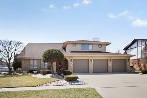 11611 Brookwood, Orland Park, IL 60467