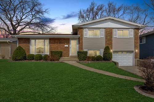 720 E Wilson, Lombard, IL 60148