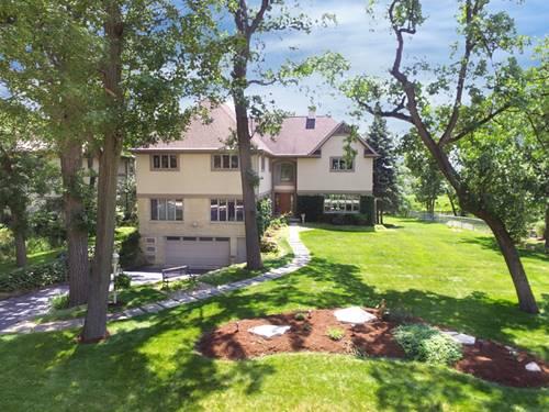 9 Woodridge, Oak Brook, IL 60523