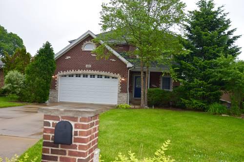449 N Elmwood, Wood Dale, IL 60191