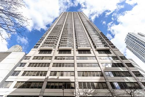30 E Huron Unit 2501, Chicago, IL 60611 River North