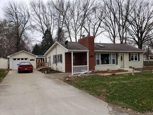 3404 Winter, Rock Falls, IL 61071