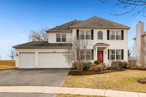 1579 Arlington, Bolingbrook, IL 60490