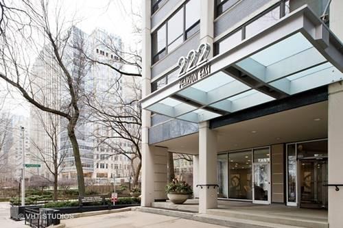 222 E Pearson Unit 802, Chicago, IL 60611 Streeterville