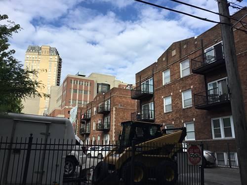511 W Deming Unit 1S, Chicago, IL 60614 Lincoln Park