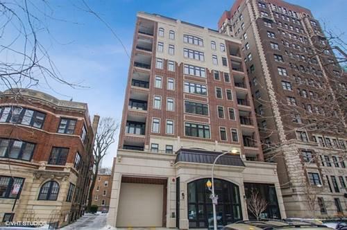 434 W Melrose Unit 601, Chicago, IL 60657 Lakeview
