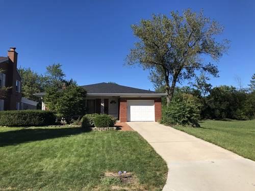 1346 Pine, Glenview, IL 60025