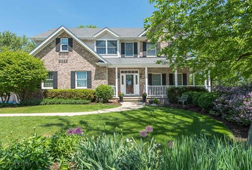 1786 Boundary, Downers Grove, IL 60516