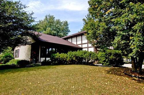 4080 N Parkside, Hoffman Estates, IL 60192