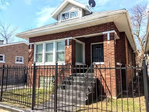 7248 S Ridgeland, Chicago, IL 60649 South Shore