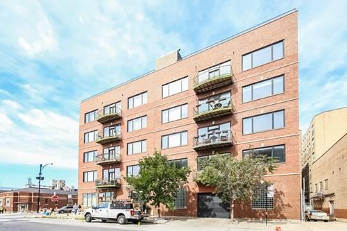 1152 W Fulton Market Unit 2A, Chicago, IL 60607 West Loop