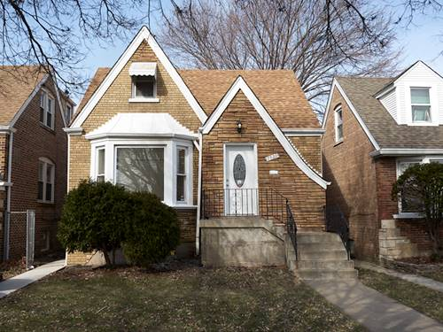 7920 S Washtenaw, Chicago, IL 60652