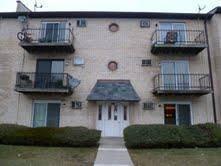 4031 Bonhill Unit 2B, Arlington Heights, IL 60004