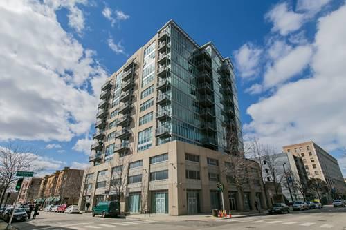 1000 W Leland Unit 7C, Chicago, IL 60640 Uptown