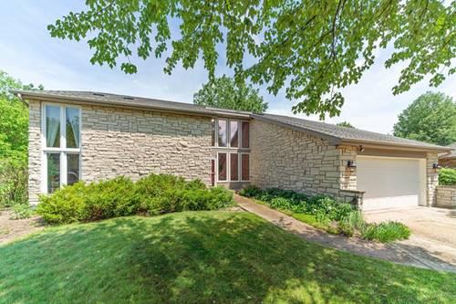 8449 Canterberry, Burr Ridge, IL 60527