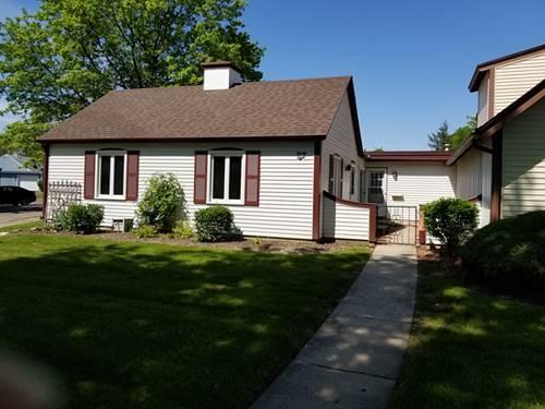28 Garden, Montgomery, IL 60538