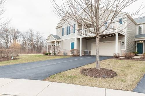 345 Bakers, Lakemoor, IL 60051