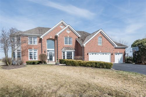 2239 Fox Fire, Geneva, IL 60134