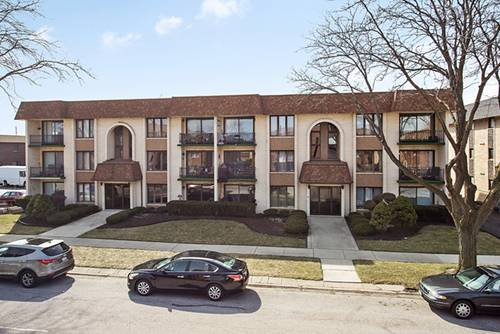 10710 S Keating Unit 1, Oak Lawn, IL 60453