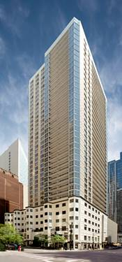 1 E Delaware Unit 16D, Chicago, IL 60611 Gold Coast