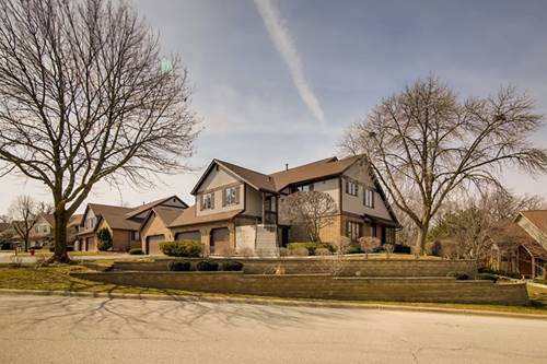 13406 S Westview, Palos Heights, IL 60463