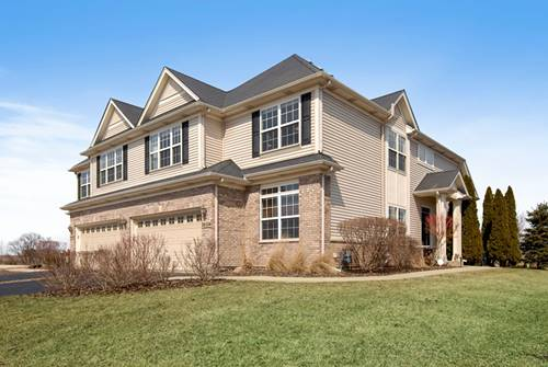26524 W Countryside, Plainfield, IL 60585