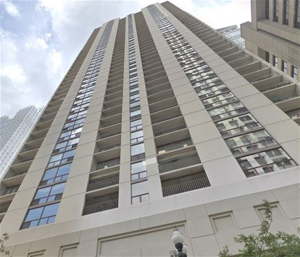200 N Dearborn Unit 4604, Chicago, IL 60601 The Loop
