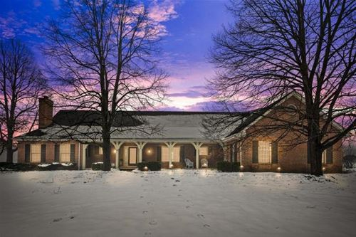 180 N Ahwahnee, Lake Forest, IL 60045