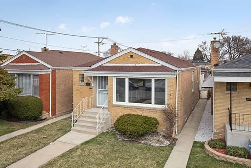 3534 W 77th, Chicago, IL 60652 Ashburn
