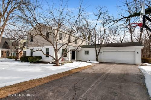 625 Wicklow, Deerfield, IL 60015