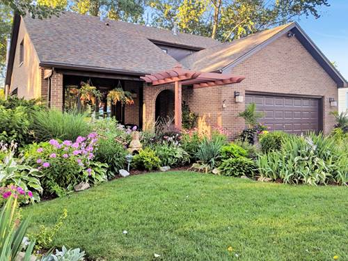 1024 Norfolk, Downers Grove, IL 60516