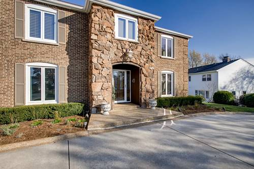 265 Redwing, Bloomingdale, IL 60108