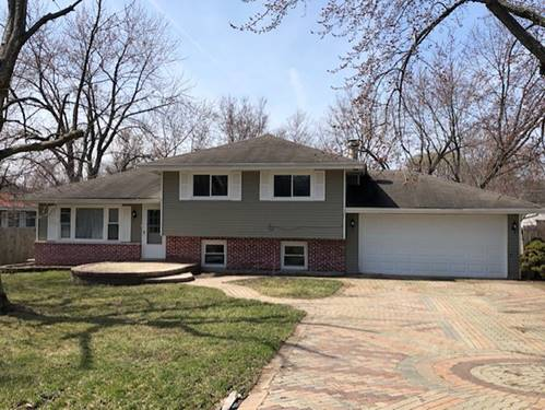 N130 Prince Crossing, West Chicago, IL 60185