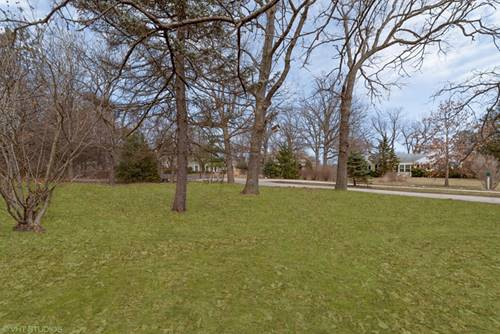 1100 Long Meadow, Northbrook, IL 60062