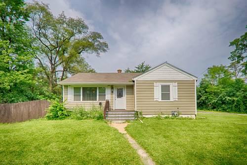 810 S Jackson, Hinsdale, IL 60521