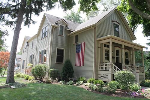 343 W Maple, Lombard, IL 60148