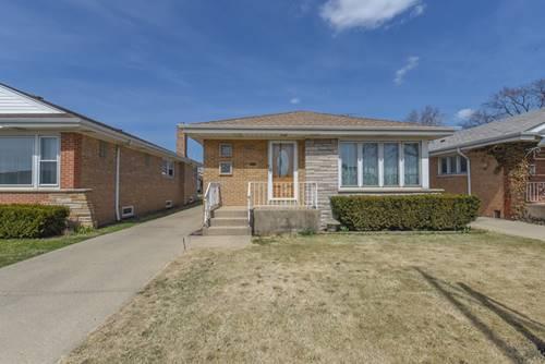 7248 W Bryn Mawr, Chicago, IL 60631 Norwood Park