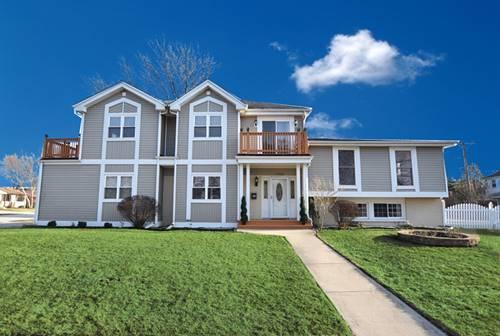 1930 N Verde, Arlington Heights, IL 60004