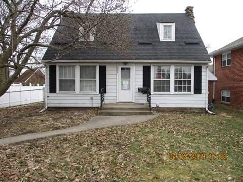 5565 W 96th, Oak Lawn, IL 60453