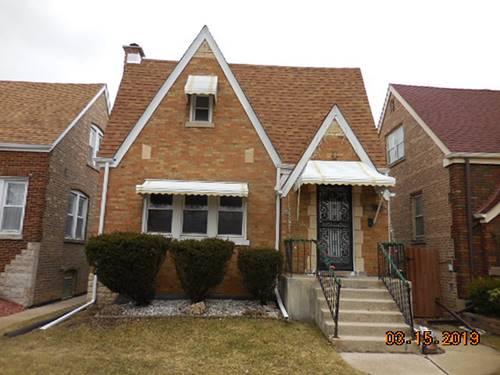 6425 S Tripp, Chicago, IL 60629