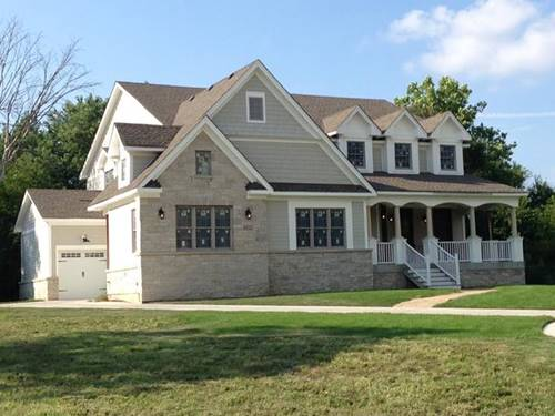 1236 Arnold, Downers Grove, IL 60516