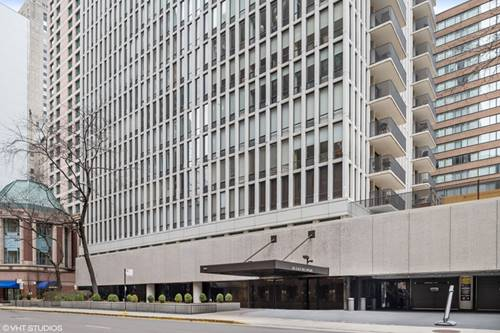 200 E Delaware Unit 15A, Chicago, IL 60611 Streeterville