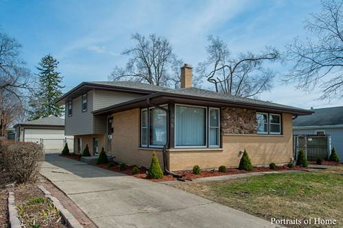 355 N Addison, Villa Park, IL 60181