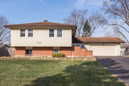 2S104 Ivy, Lombard, IL 60148