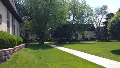 11103 S 84th Unit 2A, Palos Hills, IL 60465