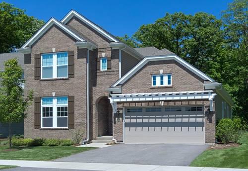 1066 Ironwood, Glenview, IL 60025